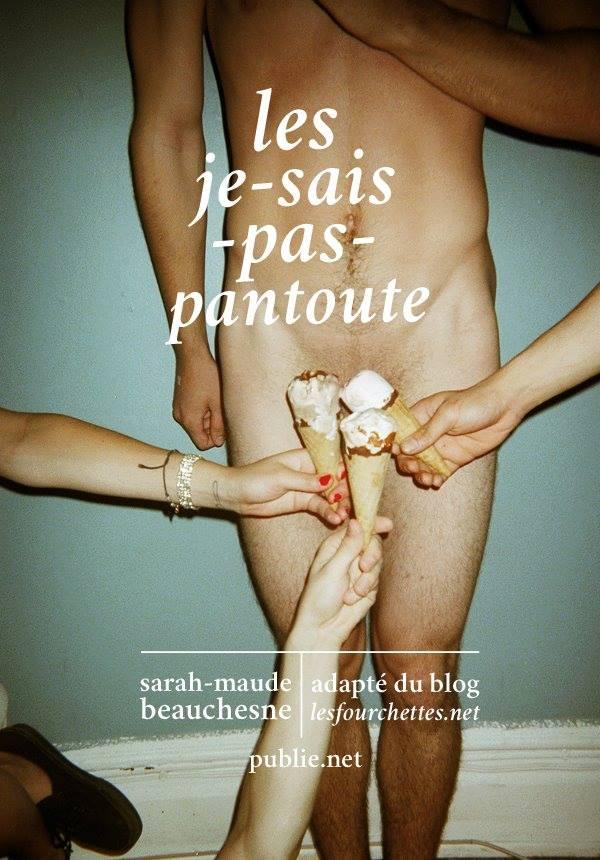 http://www.lesfourchettes.net